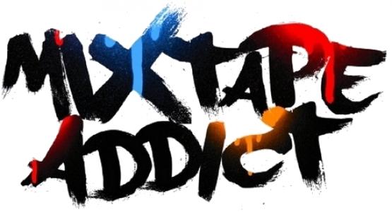 MIXTAPE ADDICT MEDIA